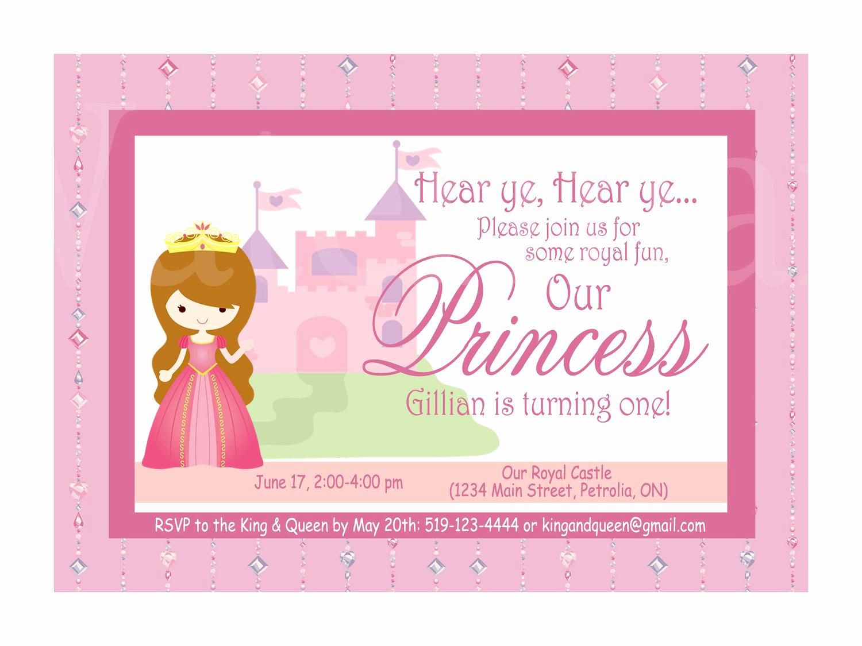 Birthday Invitation Wording for Adults Fresh New Birthday Card All About Birthday Invitation Cards