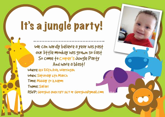 Birthday Invitation Wording for Kids Inspirational 21 Kids Birthday Invitation Wording that We Can Make