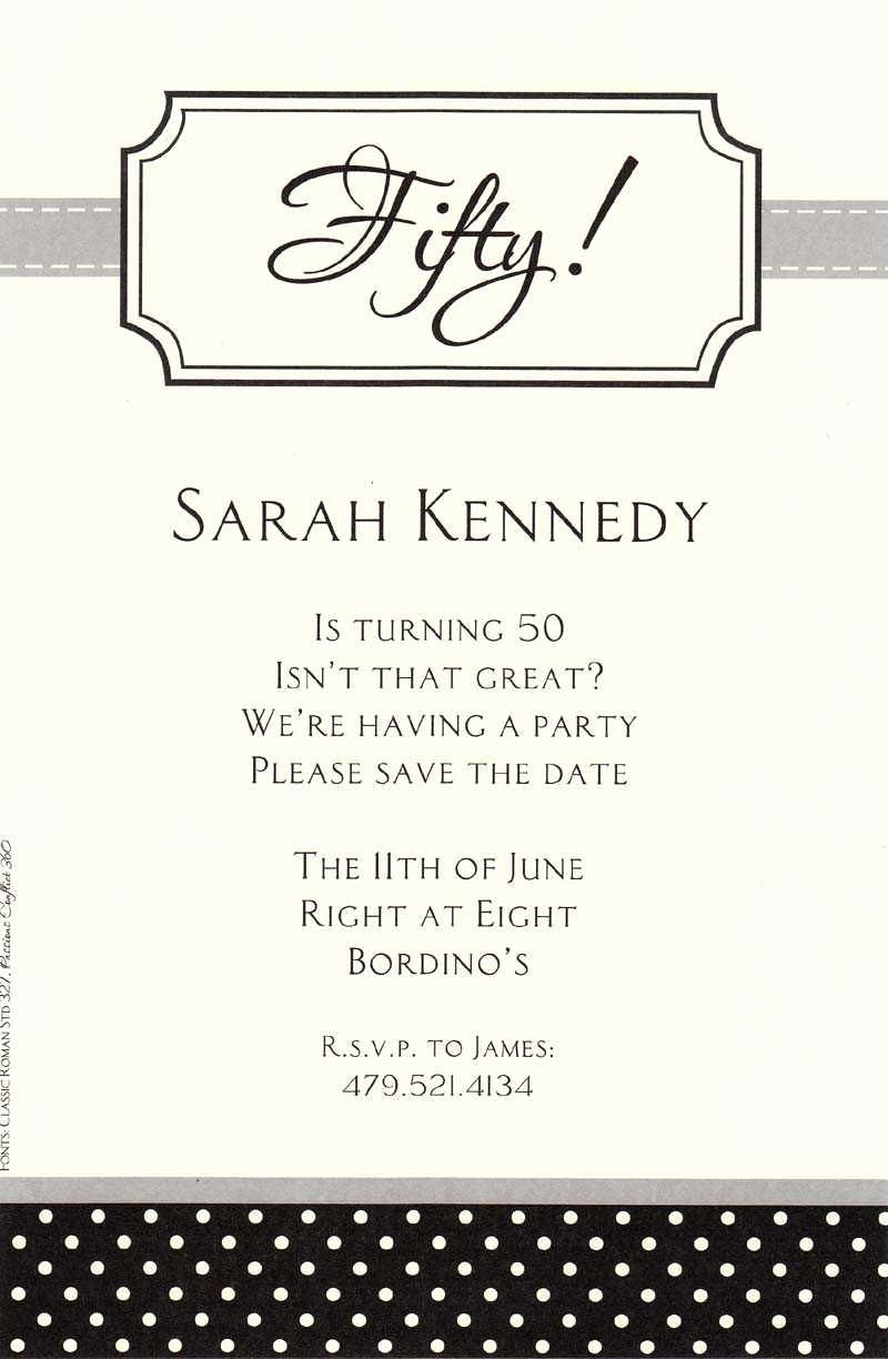 Birthday Party Invitation Templates Best Of Cool Birthday Dinner Invitation Wording Ideas