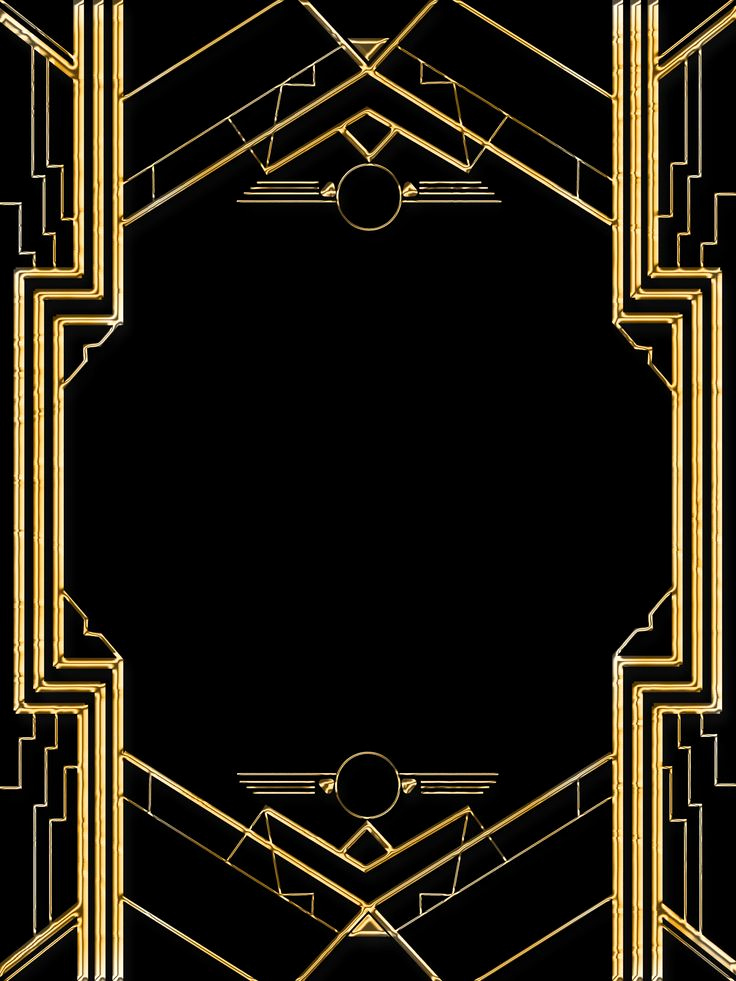 Black and Gold Invitation Template Luxury Pin by Stephen Long On Invitations