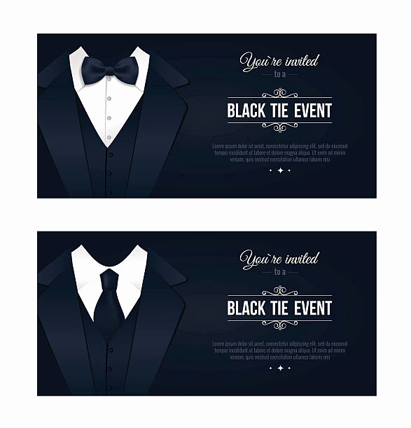 Black Tie event Invitation Beautiful 2013 Gala Invitation Work T Gala Invitation event