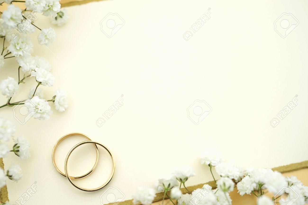 Blank Wedding Invitation Templates Best Of Blank Wedding Invitations What All Reject About Empty