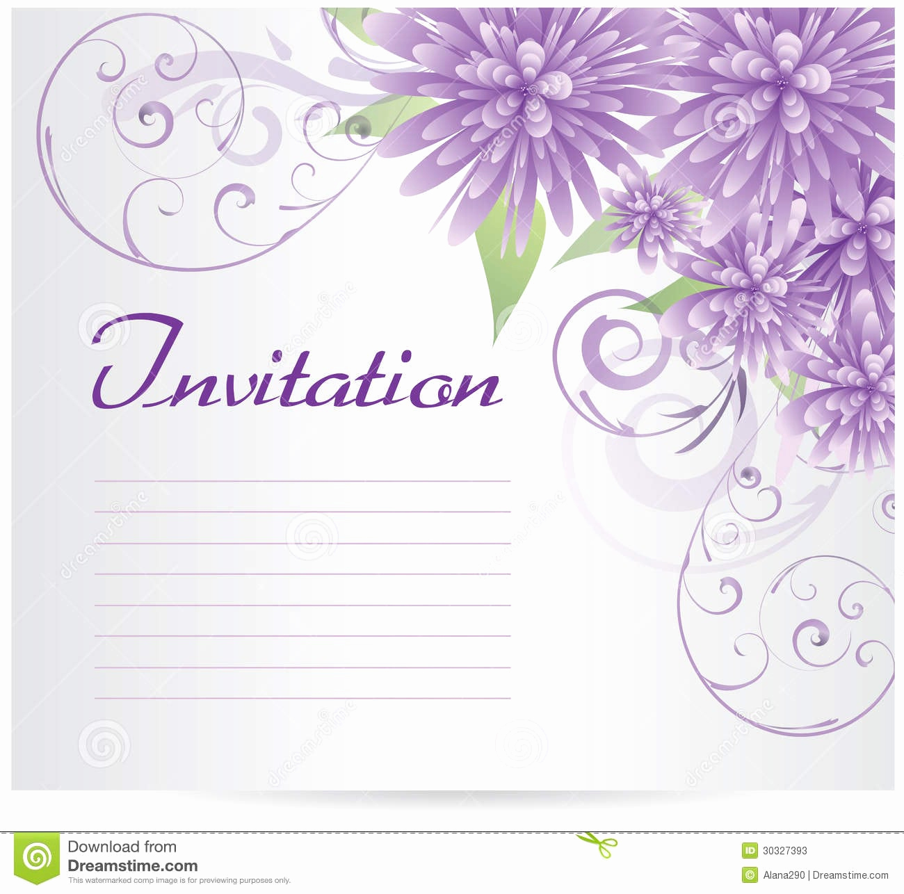 Blank Wedding Invitation Templates Best Of Invitation Blank Template