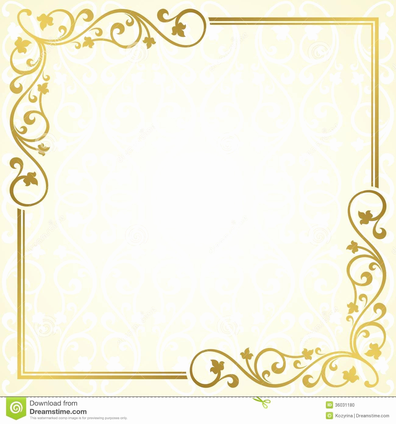 Blank Wedding Invitation Templates Inspirational Best format Invitation Cards Template Magnificent Ideas