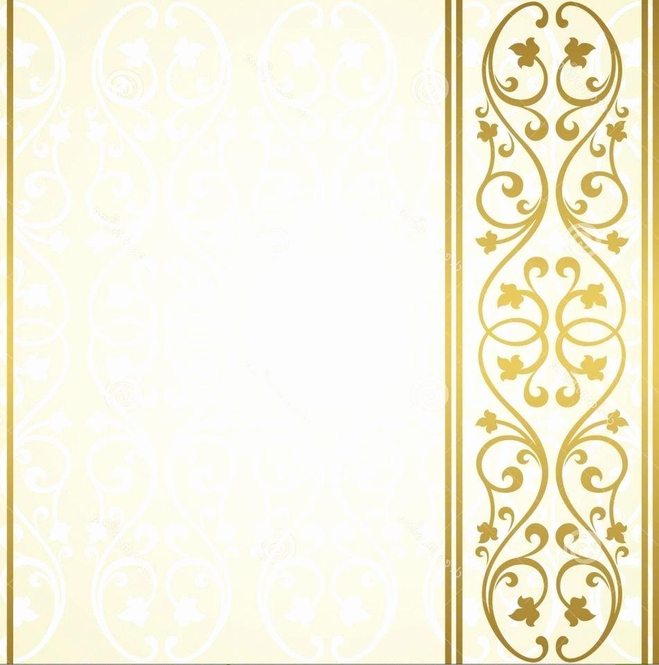 Blank Wedding Invitation Templates New Blank Indian Wedding Invitation Templates