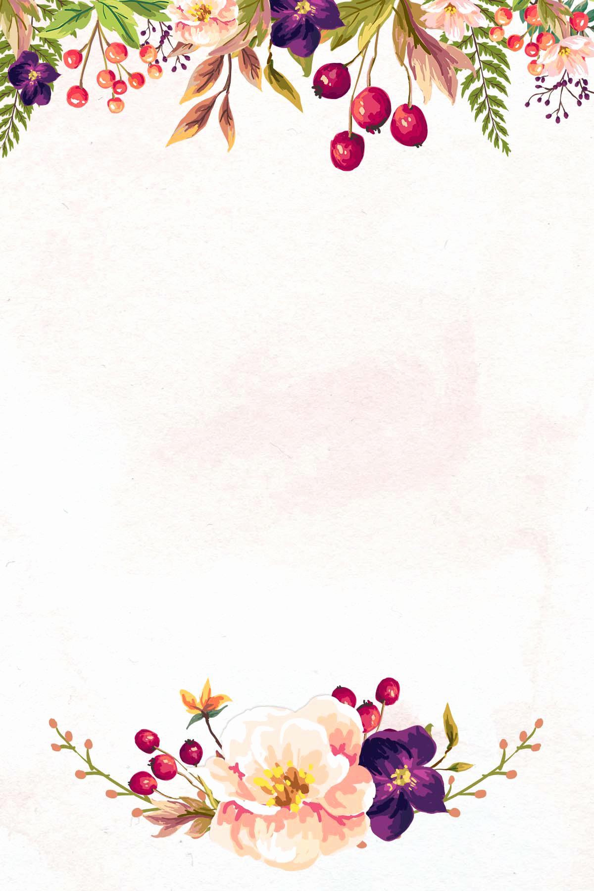 Blank Wedding Invitation Templates New Blank Invitation Cards
