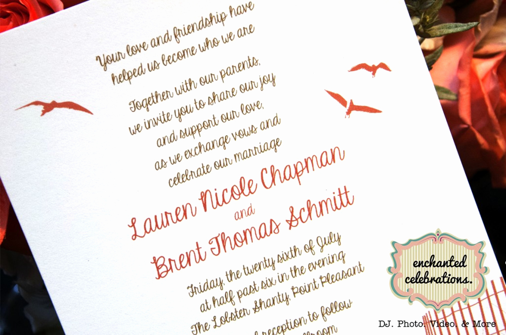 Blended Family Wedding Invitation Wording Beautiful Wedding Invitations Wording Blended Family