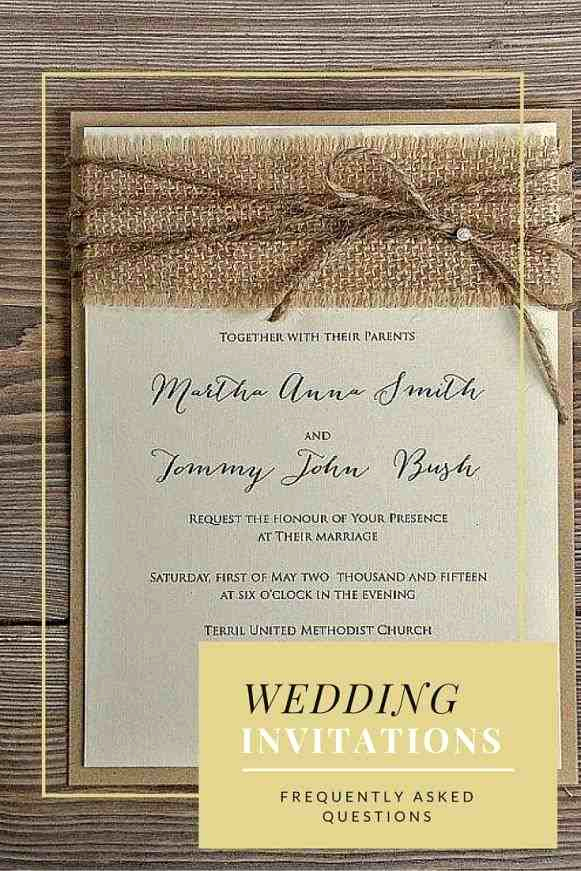 Blended Family Wedding Invitation Wording Fresh Blended Family Wedding Readings