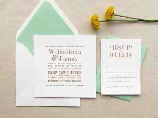 Blended Family Wedding Invitation Wording Inspirational Blended Family Wedding Readings