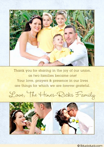Blended Family Wedding Invitation Wording New 25 Best Ideas About Blended Family Weddings On Pinterest