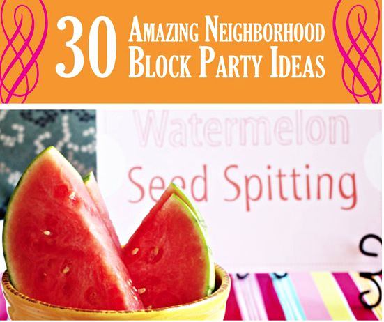 Block Party Invitation Ideas Awesome Best 25 Block Party Invites Ideas On Pinterest