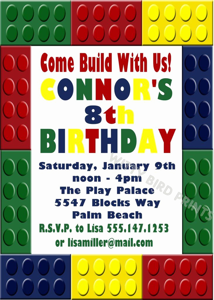 Block Party Invitation Ideas New 17 Best Ideas About Block Party Invites On Pinterest