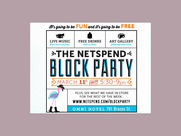 Block Party Invitation Templates Fresh 16 Free Party Invitations Psd Ai Eps Ai