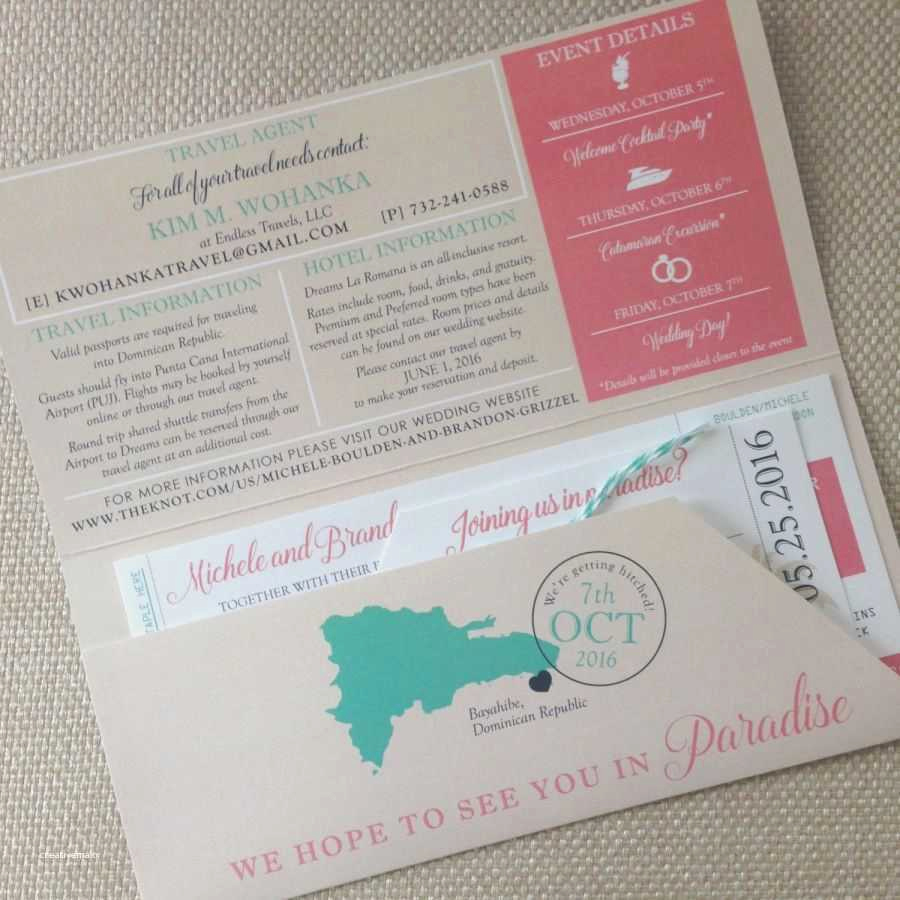 Boarding Pass Invitation Template Free Awesome Fresh Boarding Pass Wedding Invitations Template