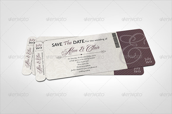 Boarding Pass Invitation Template Free Luxury Free 15 Boarding Pass Samples In Pdf Psd Vector