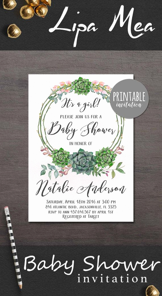 Boho Baby Shower Invitation Unique 25 Best Ideas About Bohemian Baby Showers On Pinterest