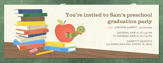 Book Club Invitation Wording Elegant Line Book Club Invitations Evite