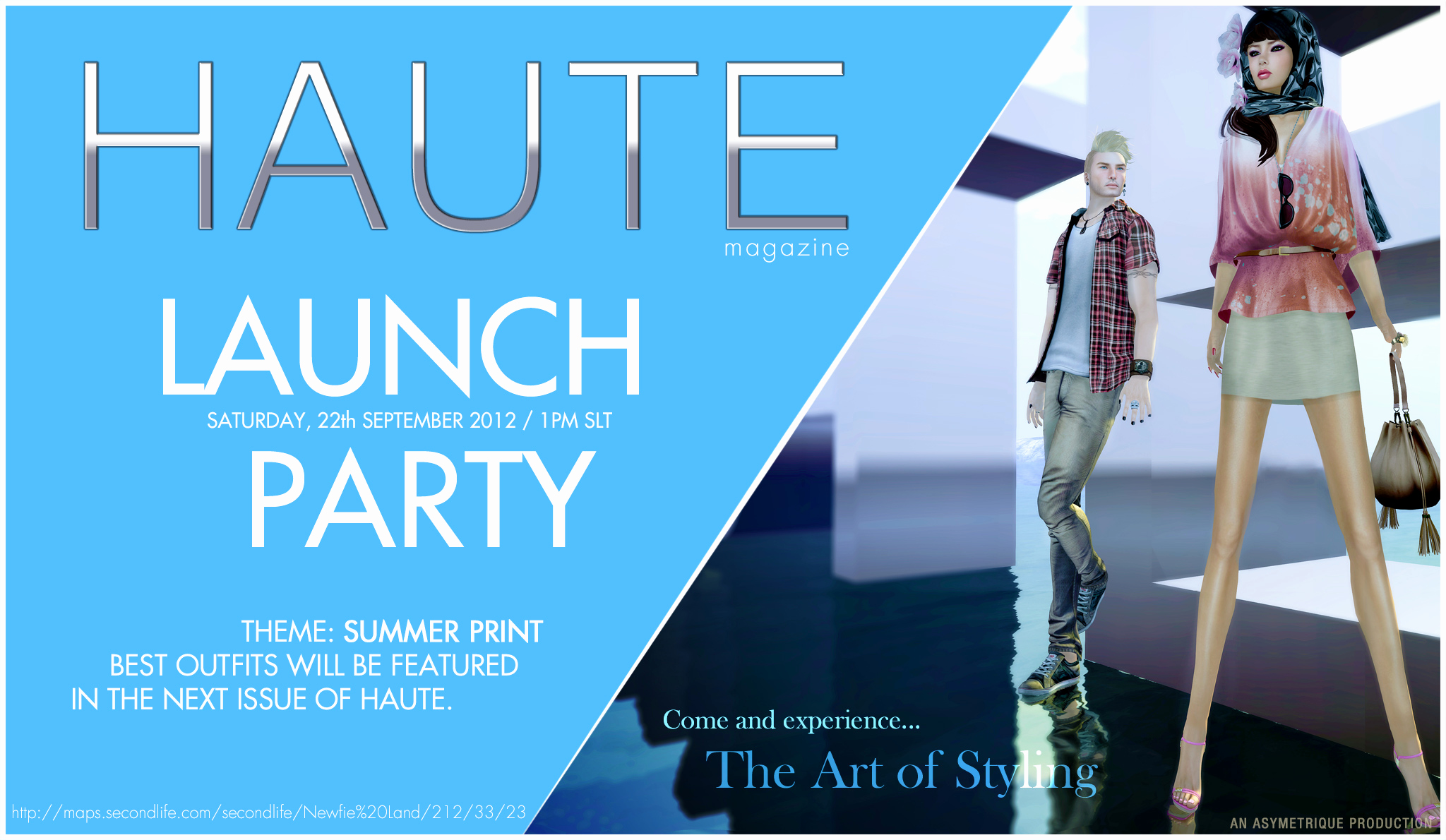 Book Launch Party Invitation Best Of Wording for Launch norwex Party Evite