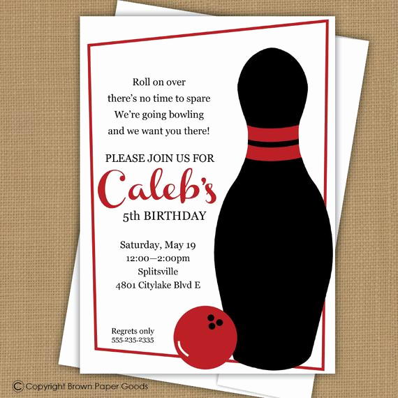 Bowling Party Invitation Wording Lovely 301 Moved Permanently