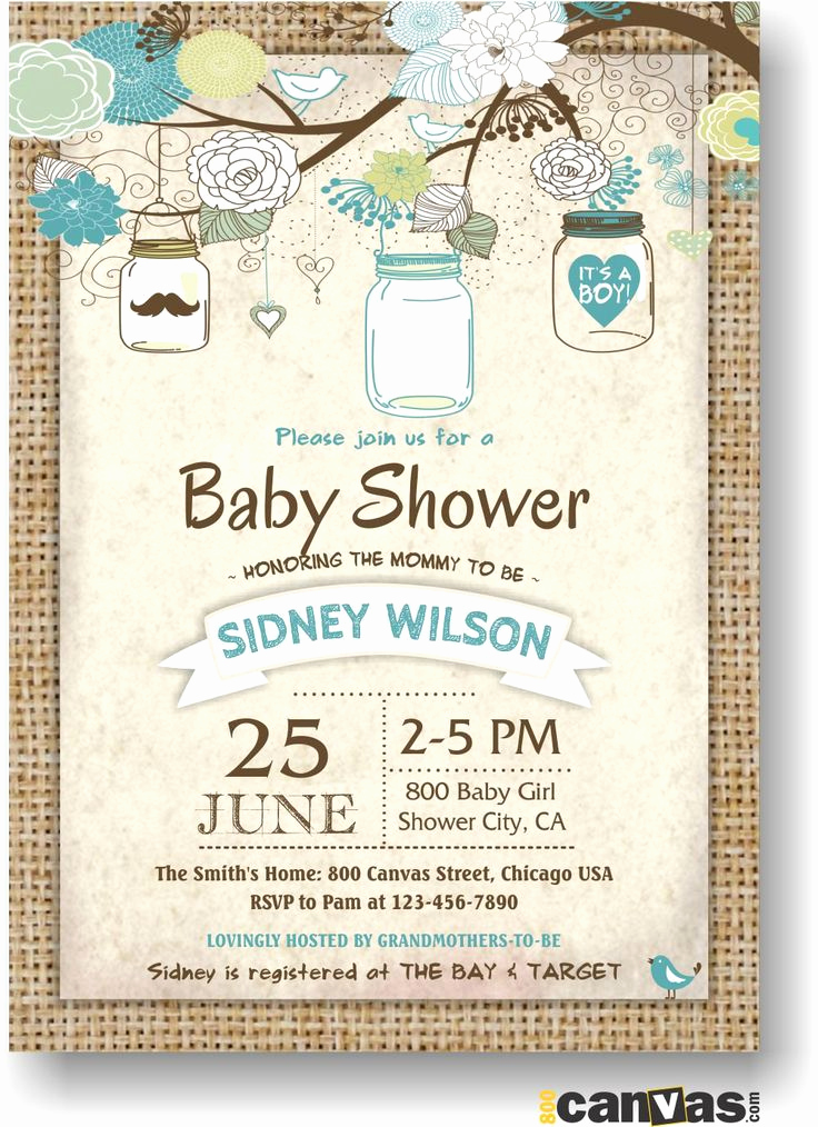 Boy Baby Shower Invitation Awesome 25 Best Ideas About Baby Boy Invitations On Pinterest