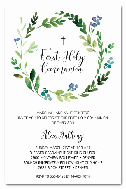 Boy First Communion Invitation Best Of Best 25 First Munion Invitations Ideas On Pinterest
