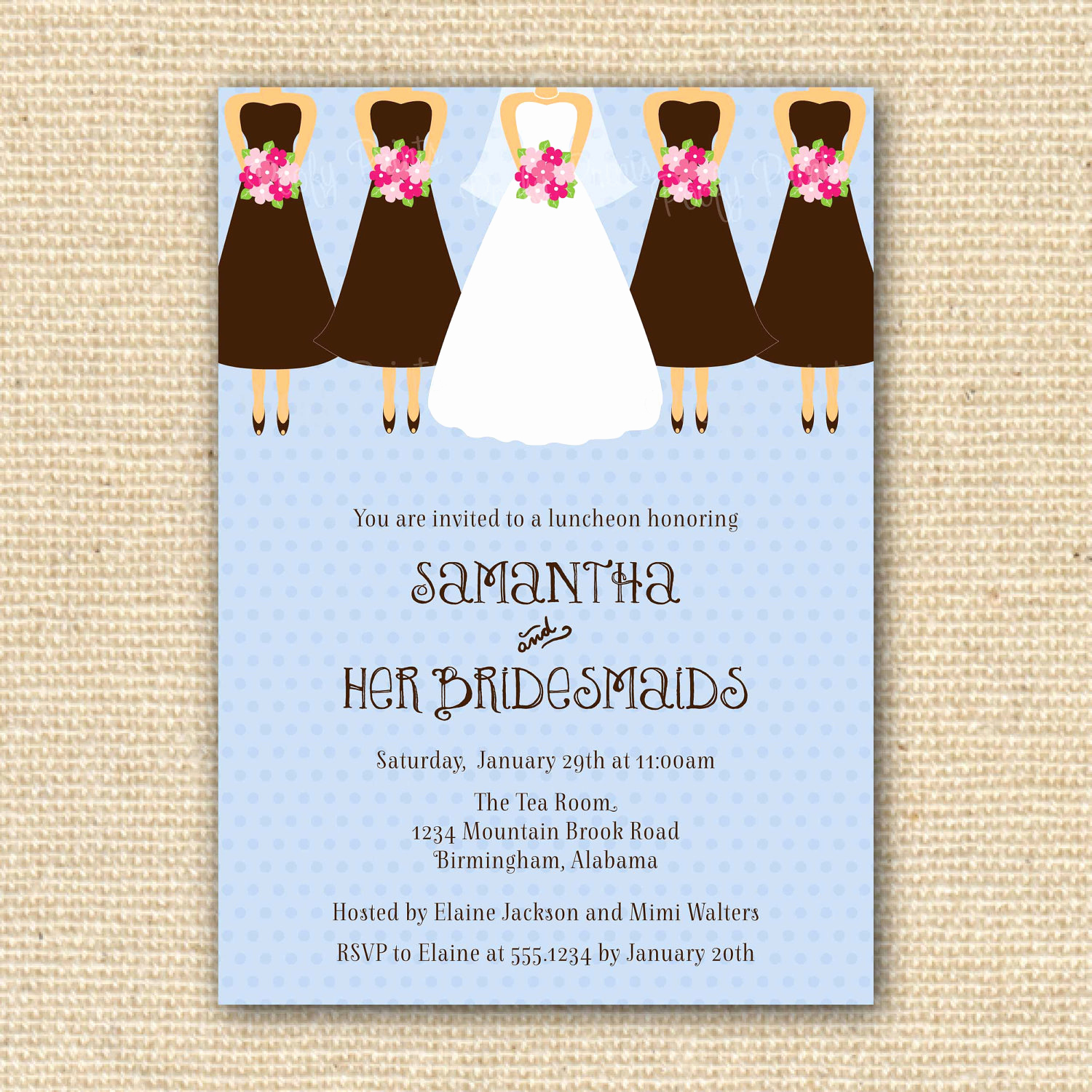 Bridal Brunch Invitation Wording Fresh Chandeliers & Pendant Lights