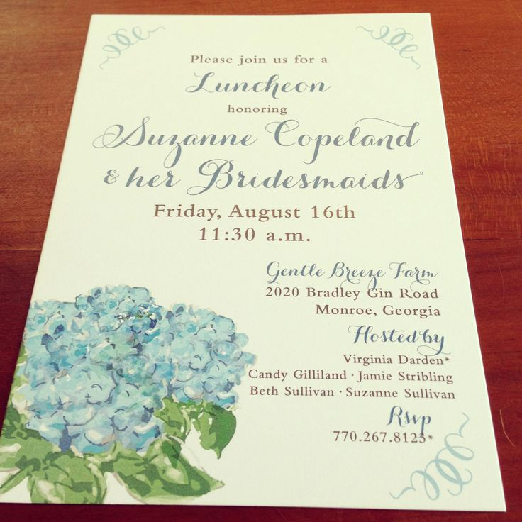 Bridal Luncheon Invitation Wording Beautiful 25 Best Ideas About Bridal Luncheon Invitations On