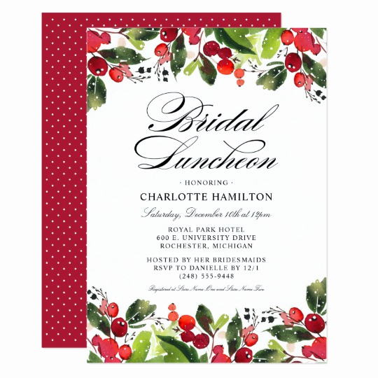 Bridal Luncheon Invitation Wording Inspirational Scavenger Hunt Invitation