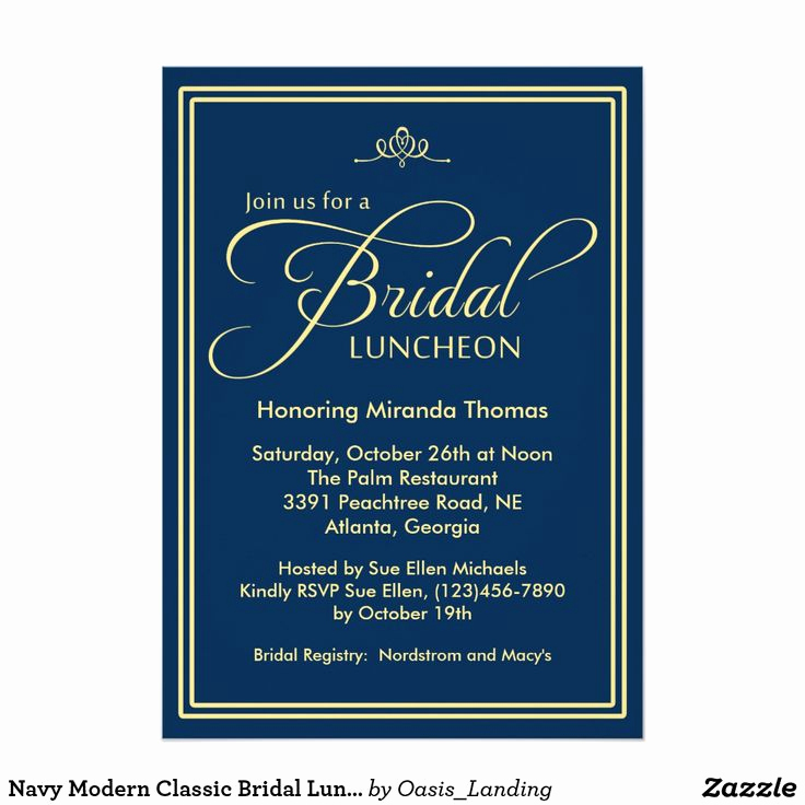 Bridal Luncheon Invitation Wording Lovely Best 25 Bridal Luncheon Invitations Ideas On Pinterest