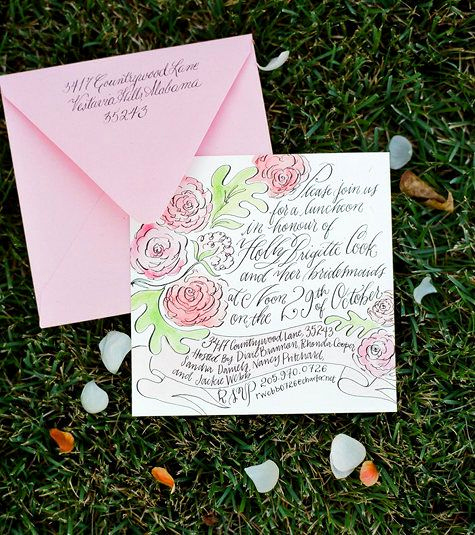 Bridal Luncheon Invitation Wording Unique Best 25 Bridal Luncheon Ideas On Pinterest