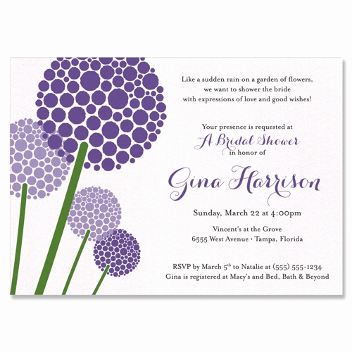 Bridal Shower Invitation Fonts Fresh Bridal Shower Invitations Bridal Shower Invitations Fonts