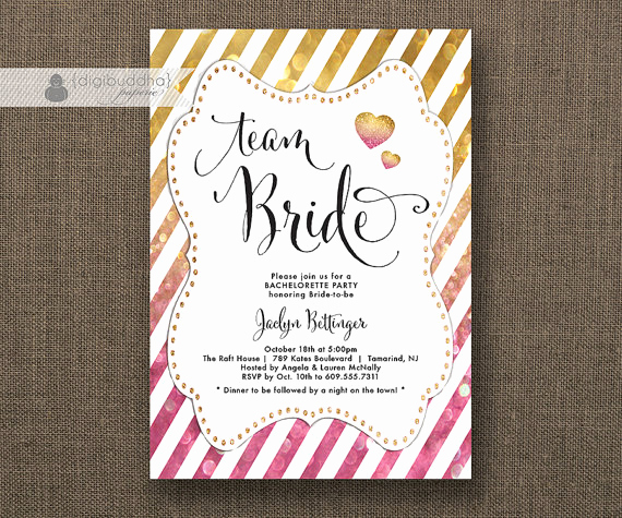 Bridal Shower Invitation Fonts Lovely Pre Wedding Projects with Digibuddha and Cantoni Font