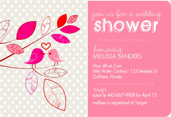 Bridal Shower Invitation Images Fresh Bridal Shower Invitation Wording Ideas From Purpletrail