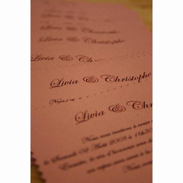 Bridal Shower Invitation Inserts Beautiful How to Make Bridal Shower Invitation Inserts