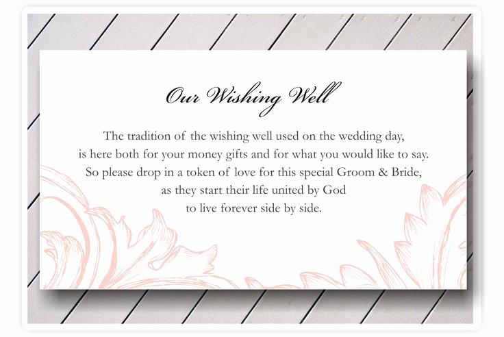 Bridal Shower Invitation Inserts Unique 25 Best Ideas About Wedding Invitation Inserts On