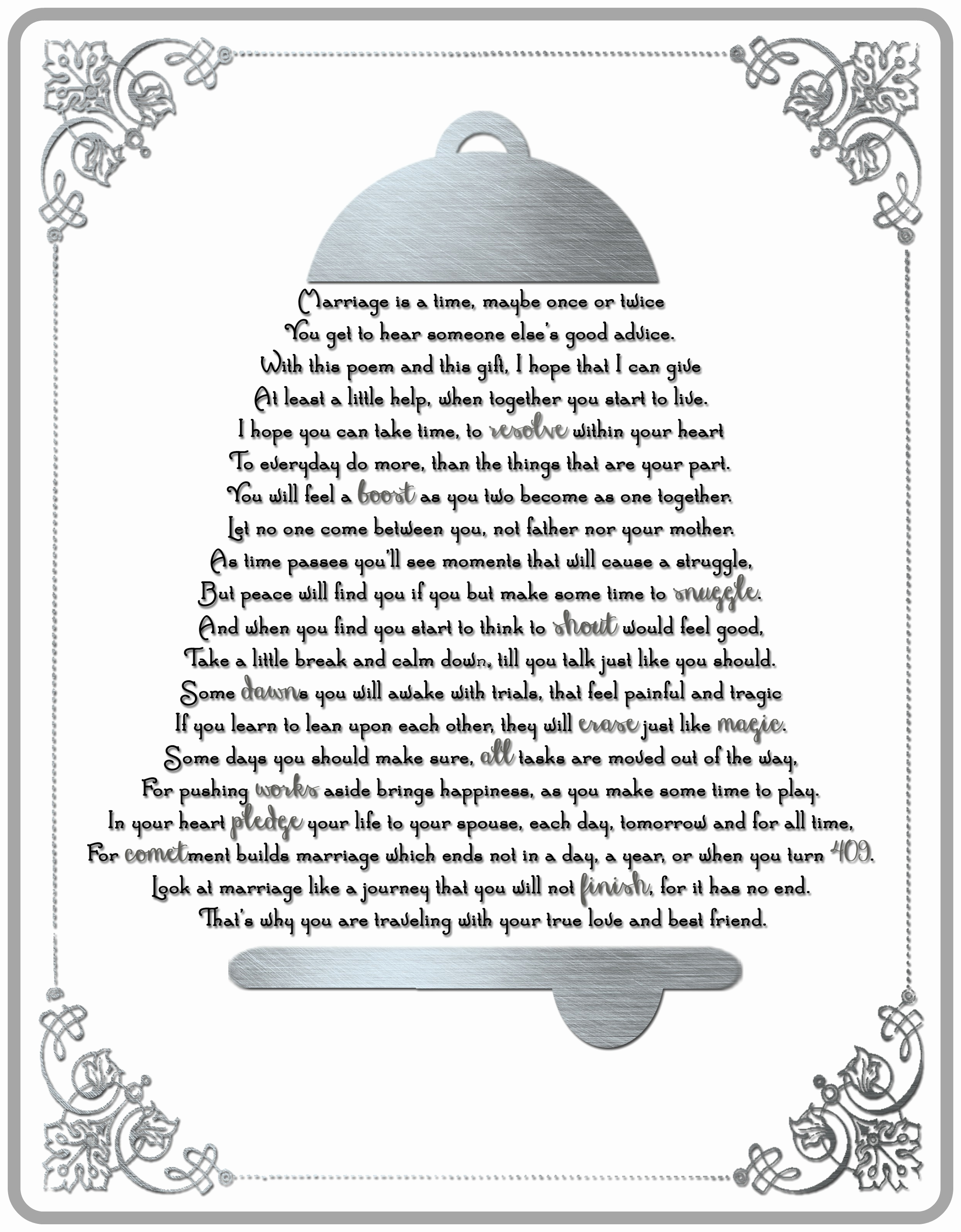 Bridal Shower Invitation Poems Beautiful Free Wedding Shower Poems and Quotes Image Quotes at