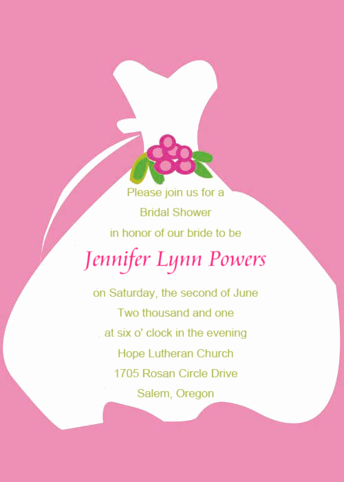 Bridal Shower Invitation Poems Best Of Wedding Shower Sayings Quotes Quotesgram