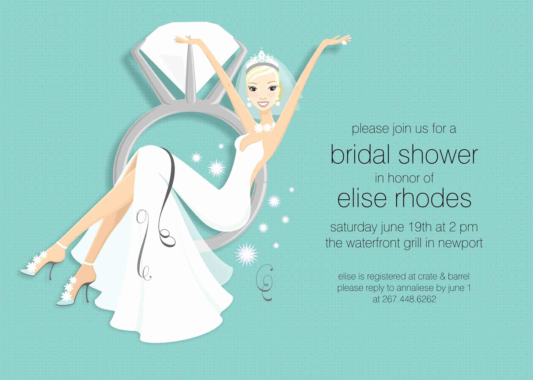 Bridal Shower Invitation Template Free Beautiful Baptism Invitation Christening Invitation Card Maker