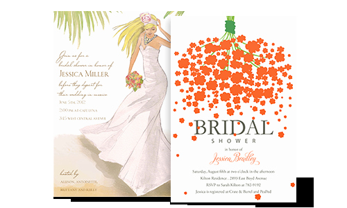 Bridal Shower Invitation Wording Best Of Bridal Shower Invitation Wording Samples by