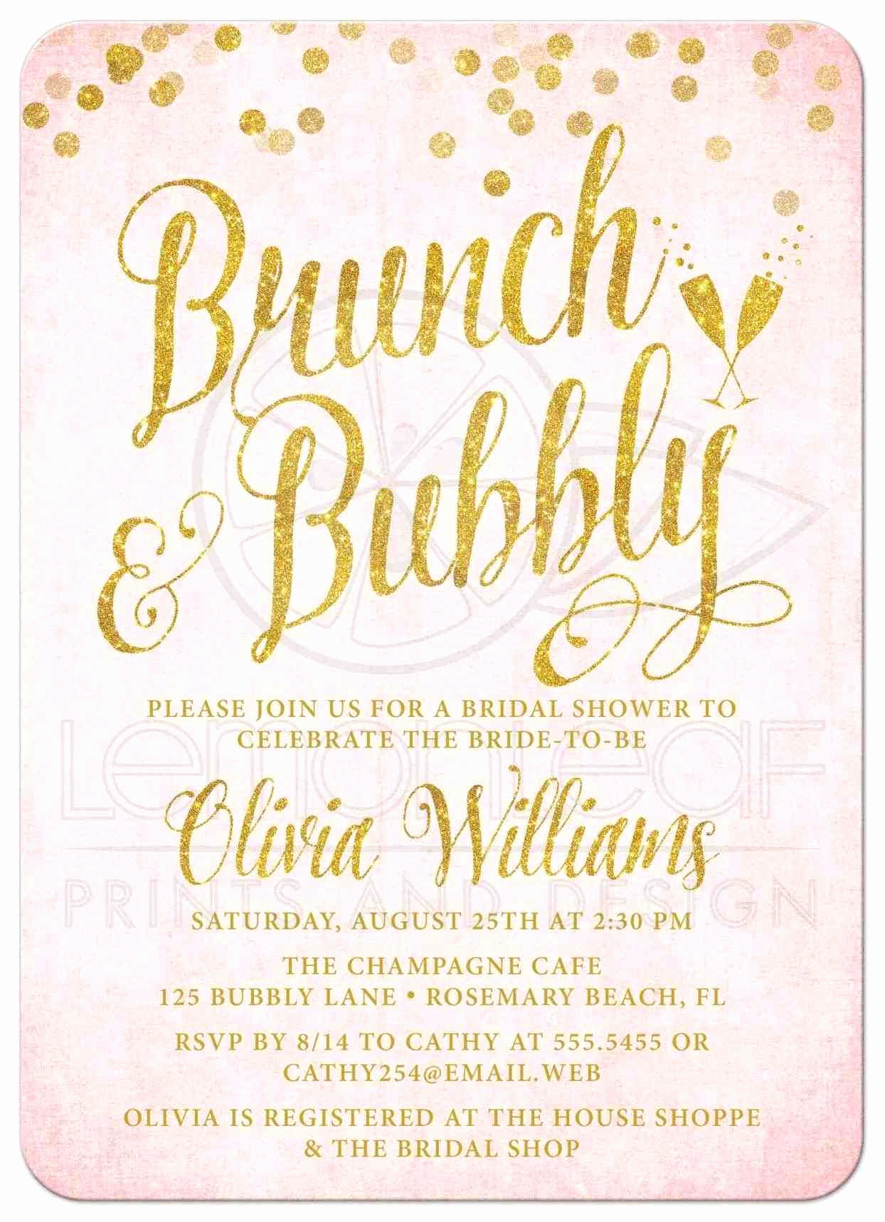Bridal Shower Invitation Wording Elegant 70th Birthday Invitation Wording to Inspire You How to