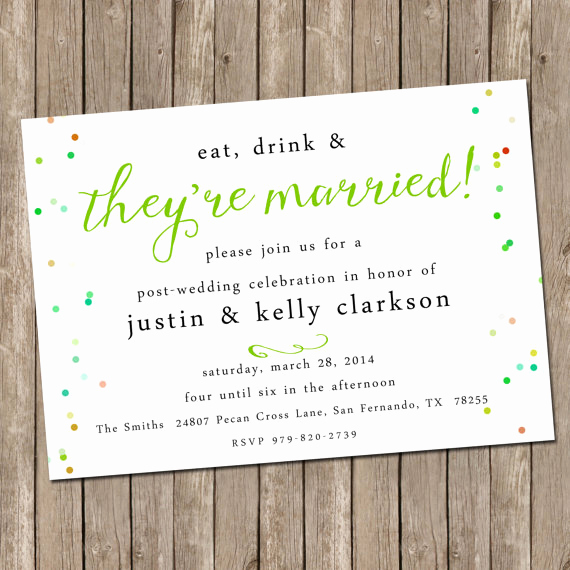Bridesmaid Luncheon Invitation Wording Elegant Wedding Brunch Invitation Bridesmaids Luncheon Invitation