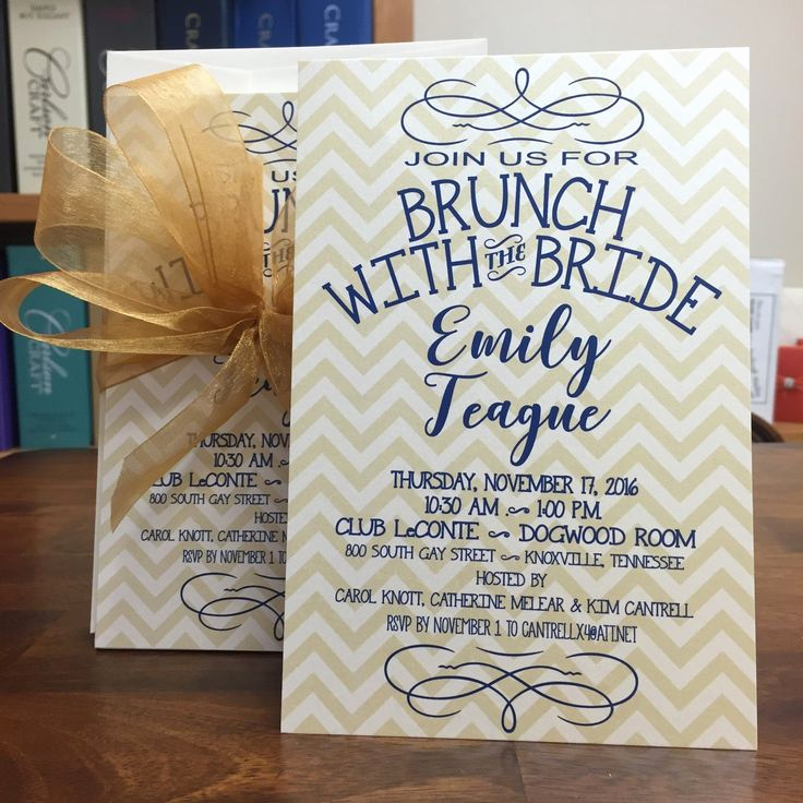 Bridesmaid Luncheon Invitation Wording Luxury Best 25 Bridal Luncheon Invitations Ideas On Pinterest