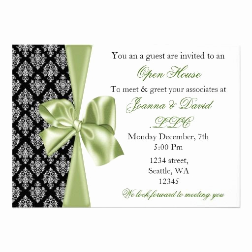 Broker Open House Invitation Luxury 21 Best Open House Invitation Wording Images On Pinterest
