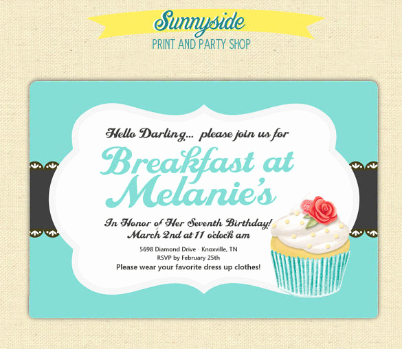 Brunch Invitation Wording Examples Awesome Breakfast Halloween Invitations – Halloween & Holidays Wizard