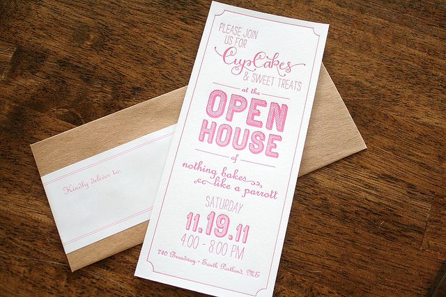 Business after Hours Invitation Awesome 13 Best Business after Hours Images On Pinterest