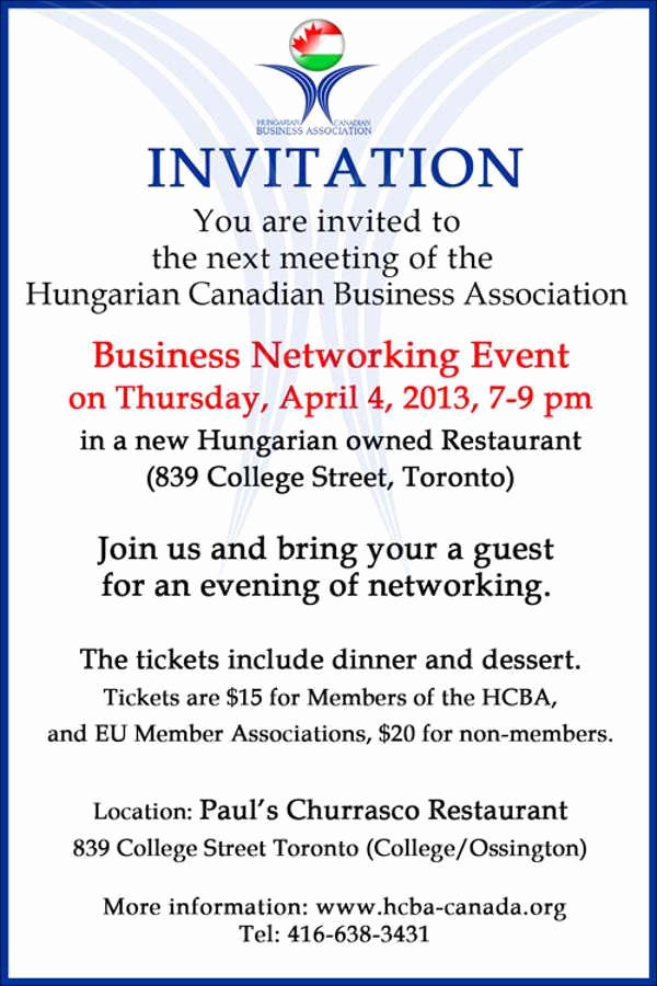 Business after Hours Invitation Awesome Meet and Greet Invitation Wording New Employee