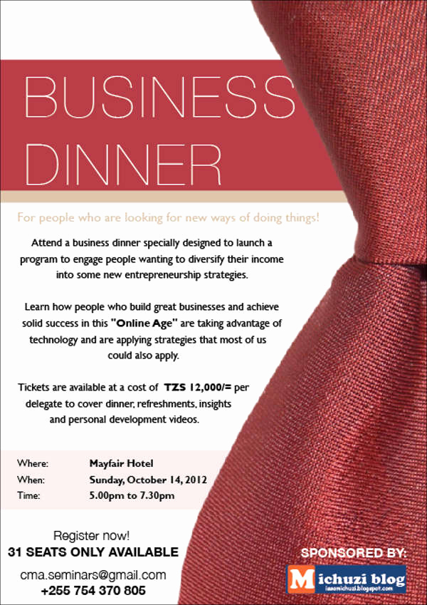 Business Dinner Invitation Template Awesome 81 Free Invitation Cards Psd Word Ai