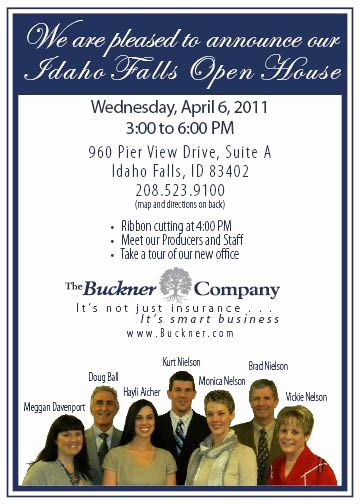 Business Open House Invitation Wording Best Of Best 25 Open House Invitation Ideas On Pinterest