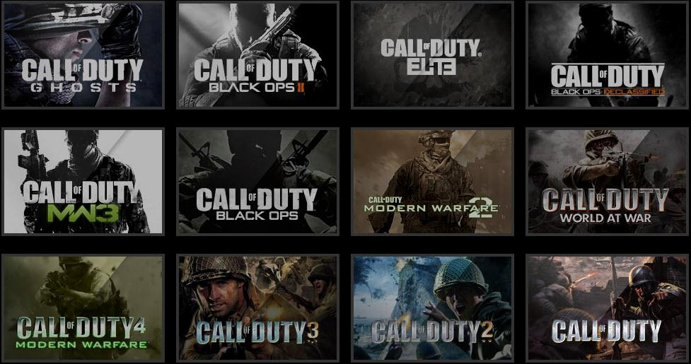 Call Of Duty Invitation Template Best Of Call Duty Wrapping Paper