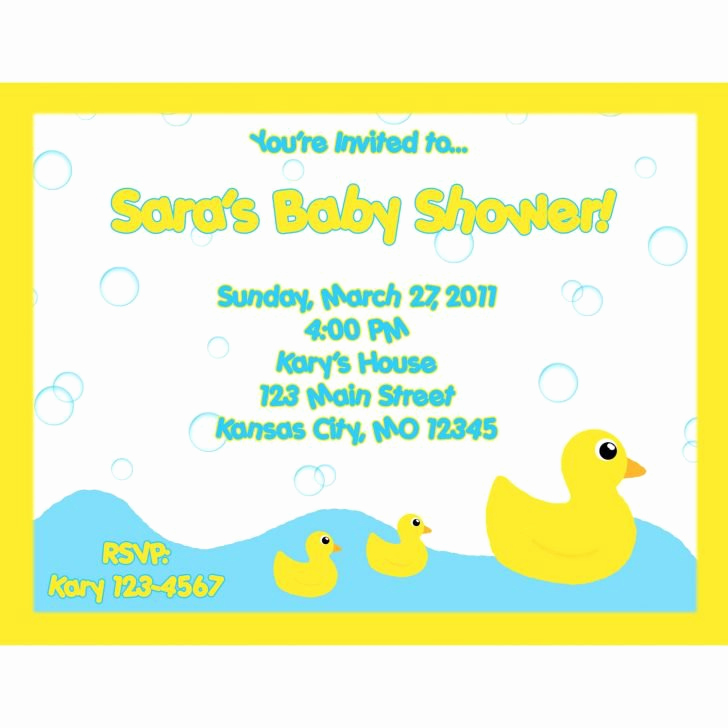 Card Shower Invitation Wording Best Of Baby Shower Gift Wording Invitations Party Xyz